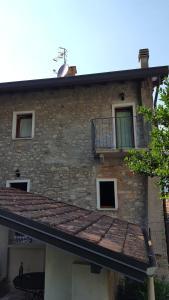 Delphina's house - AbcAlberghi.com