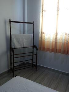 Silverin Rest Panadura, Ferienwohnungen  Panadura - big - 20