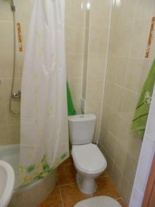 Yuzhanka Guest House, Guest houses  Kabardinka - big - 51