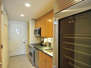 Aparthotel Manhattan Residence.2, Apartments  New York - big - 7
