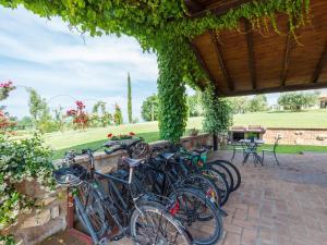 Locazione turistica Il Casale, Case vacanze  Vescovile - big - 23