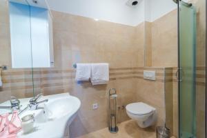 Apartments Villa Made 4U, Apartmanok  Mlini - big - 85