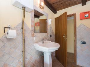 Locazione turistica Il Casale, Дома для отпуска  Vescovile - big - 55