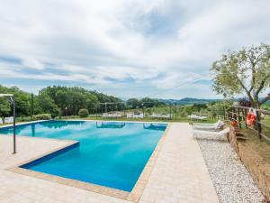 Locazione turistica Il Casale, Case vacanze  Vescovile - big - 34