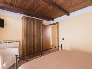 Locazione turistica Il Casale, Дома для отпуска  Vescovile - big - 45