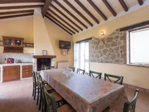 Locazione turistica Il Casale, Case vacanze  Vescovile - big - 27