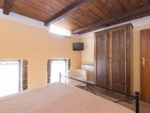 Locazione turistica Il Casale, Дома для отпуска  Vescovile - big - 26