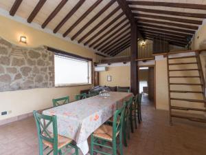 Locazione turistica Il Casale, Дома для отпуска  Vescovile - big - 37