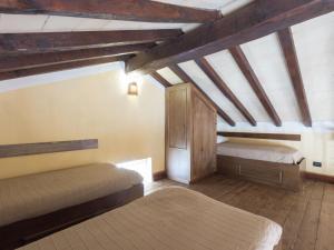 Locazione turistica Il Casale, Дома для отпуска  Vescovile - big - 36