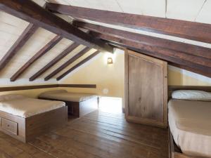 Locazione turistica Il Casale, Дома для отпуска  Vescovile - big - 14
