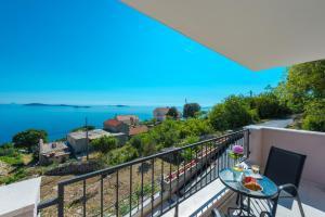 Apartments Villa Made 4U, Apartments  Mlini - big - 68