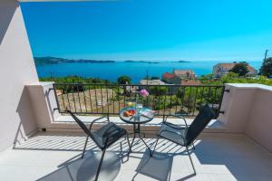 Apartments Villa Made 4U, Apartments  Mlini - big - 70