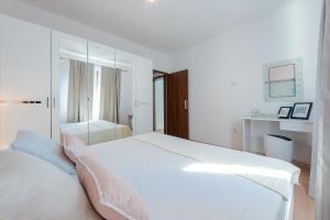 Apartments Villa Made 4U, Apartmanok  Mlini - big - 50