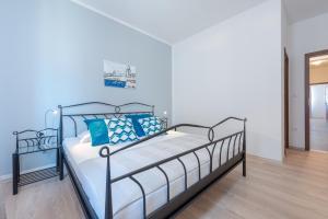 Apartments Villa Made 4U, Apartments  Mlini - big - 44
