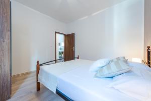 Apartments Villa Made 4U, Apartments  Mlini - big - 42
