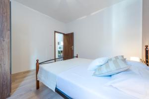 Apartments Villa Made 4U, Apartmanok  Mlini - big - 42
