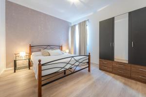 Apartments Villa Made 4U, Apartmanok  Mlini - big - 30