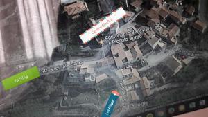 Agriturismo Il Piccolo Borgo - AbcAlberghi.com