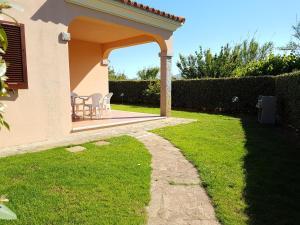 Appartamenti Airone - AbcAlberghi.com