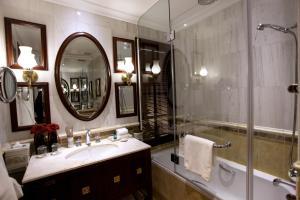 Sofitel Legend Metropole Hanoi, Отели  Ханой - big - 4