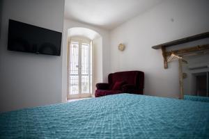 Palazzo Siena De Facendis, Bed & Breakfasts  Bitonto - big - 15