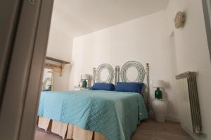 Palazzo Siena De Facendis, Bed & Breakfasts  Bitonto - big - 23
