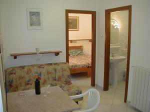 Camping Village Sole e Mare - AbcAlberghi.com