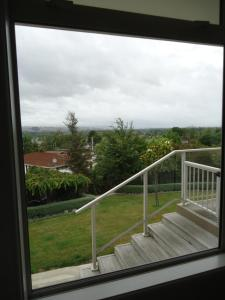 Home on the Hill, Bed and Breakfasts  Masterton - big - 10