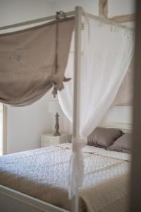 Palazzo Siena De Facendis, Bed & Breakfasts  Bitonto - big - 25
