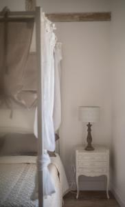 Palazzo Siena De Facendis, Bed & Breakfasts  Bitonto - big - 28
