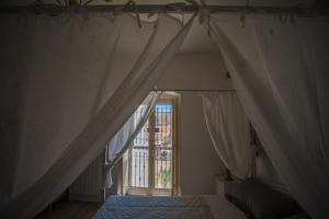 Palazzo Siena De Facendis, Bed & Breakfasts  Bitonto - big - 30