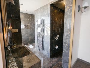 Hotel Piran (25 of 143)