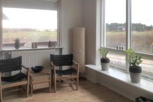 Skagen, Дома для отпуска  Скаген - big - 14