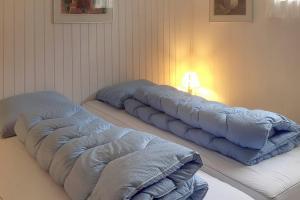 Skagen, Дома для отпуска  Скаген - big - 17