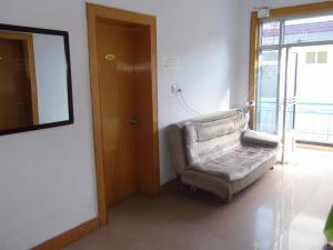 Beidaihe Lijianying Family Inn, Privatzimmer  Qinhuangdao - big - 37