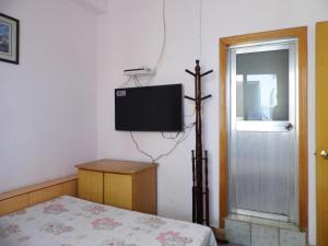 Beidaihe Lijianying Family Inn, Privatzimmer  Qinhuangdao - big - 20
