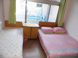 Beidaihe Lijianying Family Inn, Privatzimmer  Qinhuangdao - big - 29