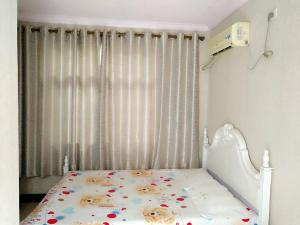 Beidaihe Lijianying Family Inn, Privatzimmer  Qinhuangdao - big - 33