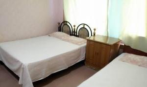 Beidaihe Lijianying Family Inn, Privatzimmer  Qinhuangdao - big - 5