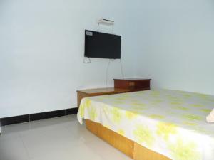Beidaihe Lijianying Family Inn, Privatzimmer  Qinhuangdao - big - 7