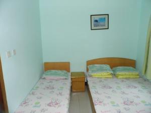 Beidaihe Lijianying Family Inn, Privatzimmer  Qinhuangdao - big - 6