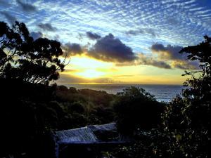 Camps Bay Glen