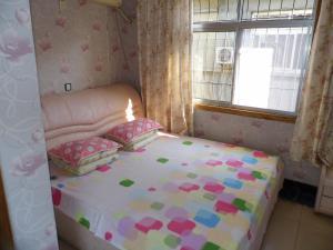 Beidaihe Lijianying Family Inn, Privatzimmer  Qinhuangdao - big - 27