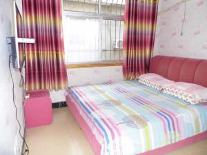 Beidaihe Lijianying Family Inn, Privatzimmer  Qinhuangdao - big - 4