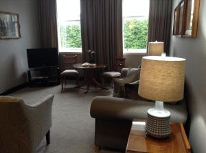 The Marcliffe Hotel and Spa (17 of 24)