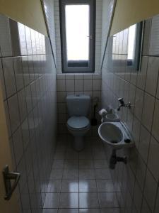 Négy Évszak Vendégház, Pensionen  Balatonboglár - big - 19