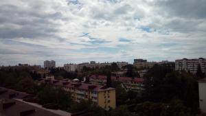 Morskoy apartment, Appartamenti  Adler - big - 26