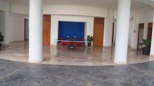 Calakmul by GRE, Apartmány  Nuevo Vallarta  - big - 33