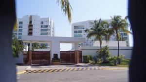 Calakmul by GRE, Apartmány  Nuevo Vallarta  - big - 39