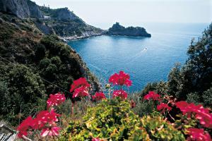 Salernoprestige, Pensionen  Salerno - big - 81